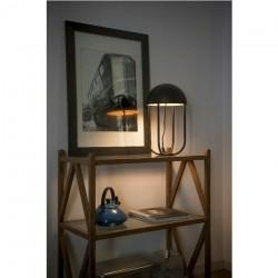 Lámpara de Sobremesa  JELLYFISH (6W)