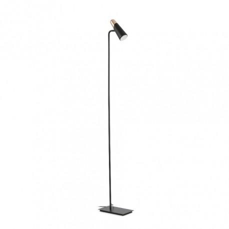 Lámpara de pie Lao (4W)