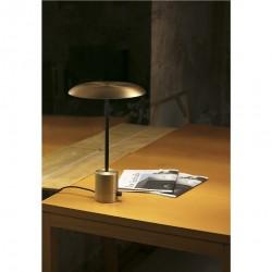 Lámpara de sobremesa Led HOSHI