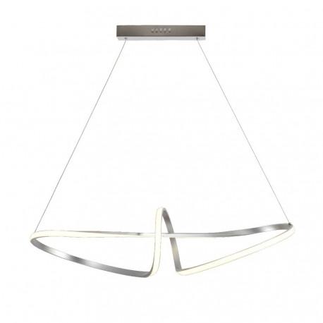 Lámpara de techo LAZO Led (40W)