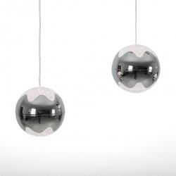 Lámpara de techo colgante Sphera (40W)