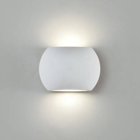 Aplique de pared Led KIRA (6W)