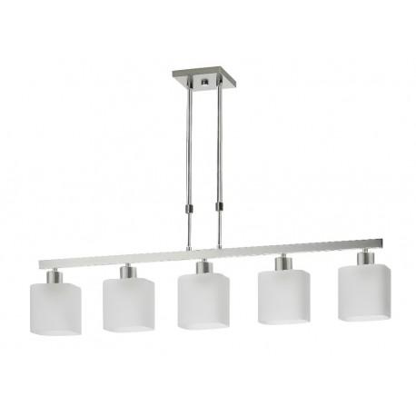 Lámpara de techo NEQ (5 luces)
