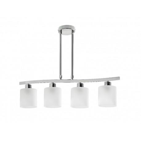 Lámpara de techo NEO (4 luces)