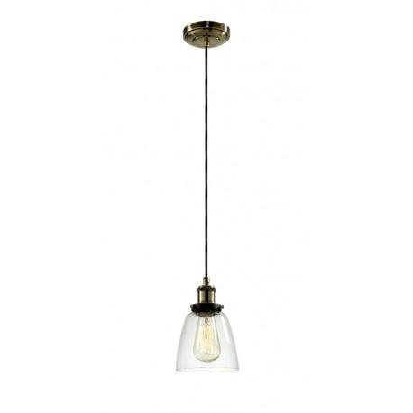 Lámpara colgante Vintage TRENTO