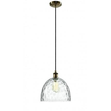 Lámpara de techo TREVI