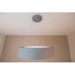 Colgante LED Elegance
