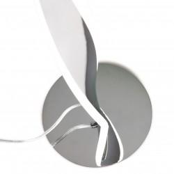 Lámpara de sobremesa Led ESPIRAL