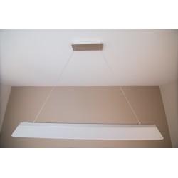 Lámpara LED Triangle
