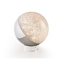 Sobremesa Led Sphere (4.8W)