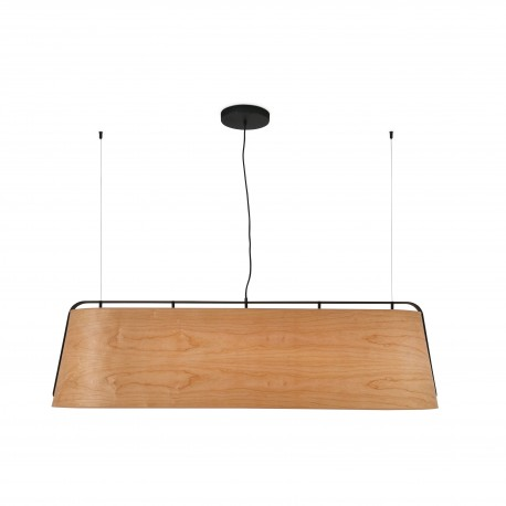 Lámpara de techo colgante STOOD