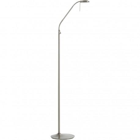 Lámpara de pie Led lector KOA (6.5W)