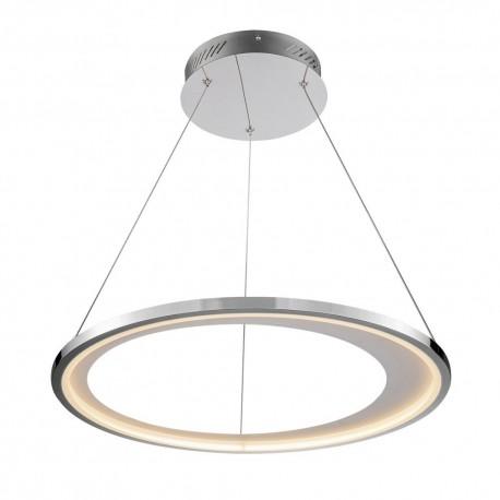 Lámpara de techo colgante Laris Led (29.7W)