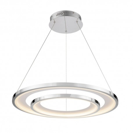 Lámpara de techo Laris LED (62.6W)