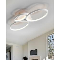 Plafón de techo LED SIOS 36W