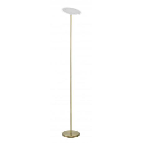 Lámpara de pie Led Kati sin lector (20W)