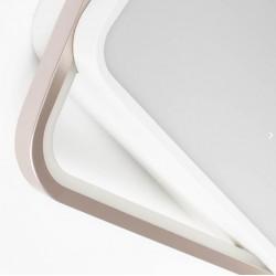 Plafón de techo Led (110W)  BASE