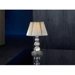 Lámpara de sobremesa MERCURY (10W)