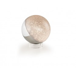 Lámpara Led de sobremesa Sphere 9.6W