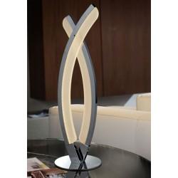 Lámpara de sobremesa Led Linur
