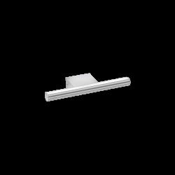 Aplique de pared Caprice IP44