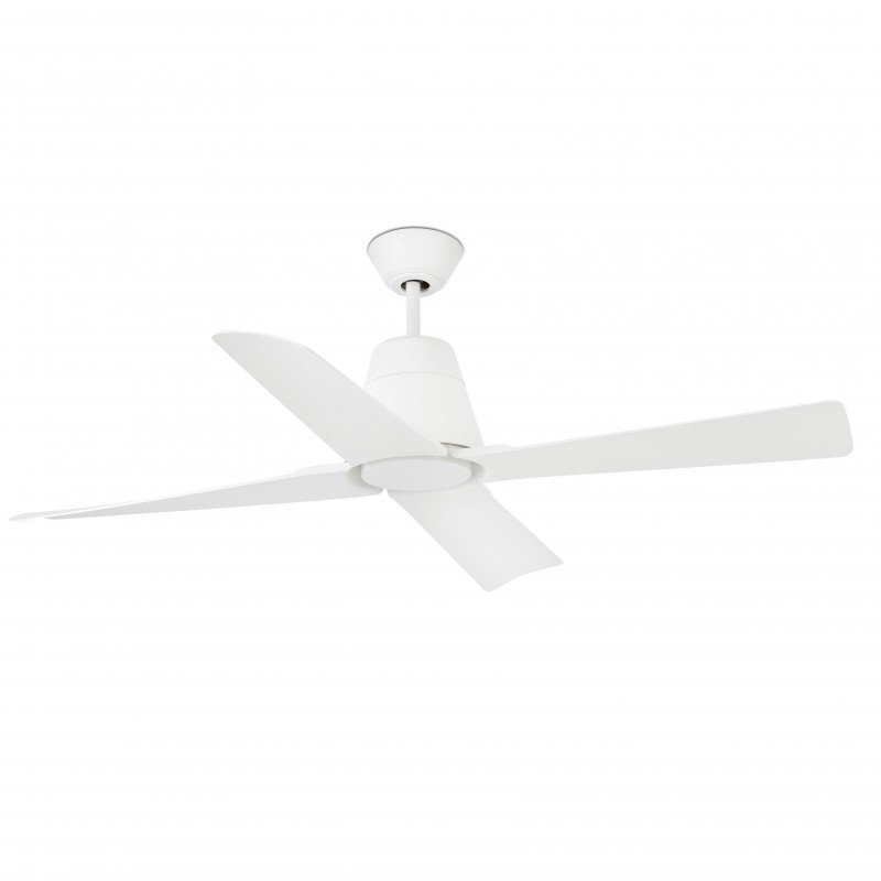 ventilador con luzz typhoon. ventilador para exterior. compra online