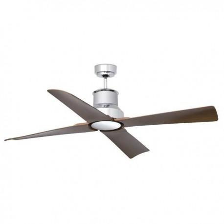 Ventilador de techo sin luz WINCHE