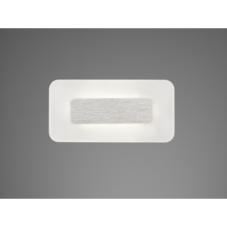 Aplique LED SOL Rectangular