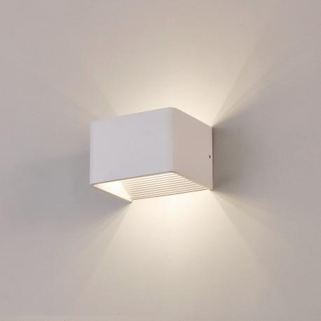 Aplique de LED ICON