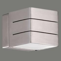 Aplique LED ERIC