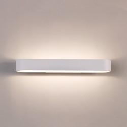 Aplique LED Gala
