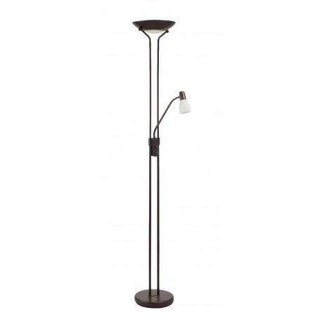 Lámpara de pie LED Doris