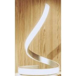 Lámpara de sobremesa LED Nur