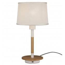 Lámpara de sobremesa Nordica